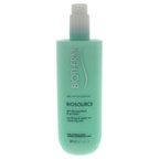 Biotherm Biosource Purifying & Make-Up Removing Milk Makeup Remover