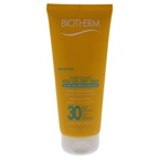Biotherm Fluide Solaire Wet Or Dry Skin SPF 30 Suncare