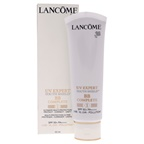 Lancome UV Expert Youth Shield BB Complete 1 SPF 50 Sunscreen