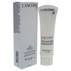 Lancome UV Expert XL-Shield 12h Active Beauty Shield SPF 50 Sunscreen