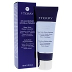 By Terry Hyaluronic Hydra Primer Hydra Filler