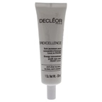 Decleor Orexcellence Energy Concentrate Youth Eye Care Eye Cream