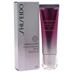 Shiseido White Lucent All Day Brightener SPF 15 Cream