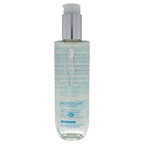 Biotherm Biosource Eau Micellaire Total & Instant Cleanser Make-Up Remover Makeup Remover
