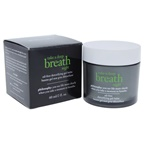 Philosophy Take a Deep Breath Night Cream
