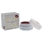 Eve Lom Kiss Mix Colour - Cheeky Lip Treatment