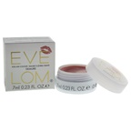 Eve Lom Kiss Mix Colour - Demure Lip Treatment