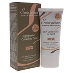 Embryolisse Cc Cream Complexion Correcting Care SPF 20 Makeup