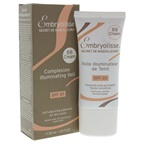 Embryolisse Artist Secret Complexion Illuminating Veil SPF 20 Cream