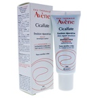 Avene Cicalfate Post-Act Lotion