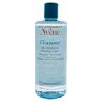 Avene Cleanance Micellar Water Cleanser