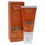 Avene Cleanance SPF 50 Sunscreen