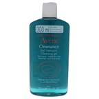 Avene Cleanance Cleansing Gel Cleanser