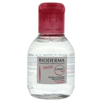 Bioderma Crealine H2O Makeup Remover Cleanser