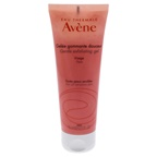 Avene Gentle Exfoliating Cream