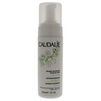 Caudalie Grape Flower Cleansing Foam