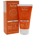 Avene High Protection Spf 30 Cream