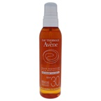 Avene High Protection Spf 30 Oil