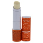 Avene High Protection Spf 30 Lip Balm
