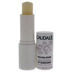 Caudalie Lip Conditioner Lip Balm