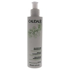 Caudalie Makeup Cleansing Water Cleanser