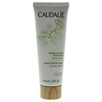 Caudalie Moisturizing Cream Mask