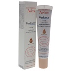 Avene Optimal Hydrance Rich Complexion Perfector Cream