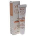 Avene Suncare Spf 50 Mineral Cream For Sensitive Areas
