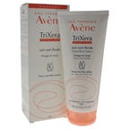 Avene Trixer Nutrition Nutri-fluid Lotion