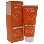 Avene Very High Protection Milk Spf 50+ Lotion