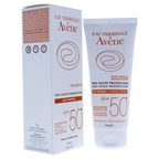 Avene Very High Protection Mineral Lotion SPF 50