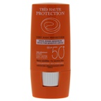 Avene Very High Protection Stick For Sensitive Areas SPF 50 Sunscreen