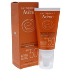 Avene Very High Protection Spf 50+ Tinted Cream
