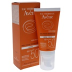 Avene Very High Protection Spf 50+ Without Perfume Cream