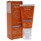 Avene Very High Protection Spf 50+ Without Perfume Emulsion