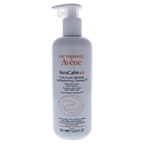 Avene Xeracalm A.D Cleansing Oil