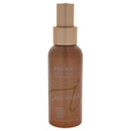 Jane Iredale Balance Hydration Spray Moisturizer
