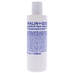 Malin + Goetz Grapefruit Cleansing Oil Makeup Remover