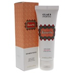 Claus Porto Favorito Red Poppy Hand Cream