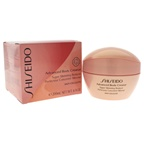 Shiseido Advanced Body Creator Super Slimming Reducer Cream