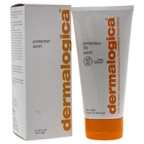 Dermalogica Protection Sport SPF 50 Sunscreen