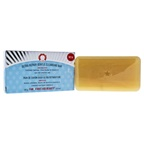 First Aid Beauty Ultra Repair Gentle Cleansing Bar Soap