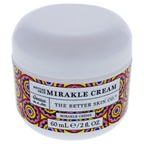 The Better Skin Mirakle Cream