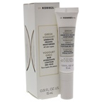 Korres Greek Yoghurt Under Eye Priming Moisturiser Eye Cream