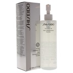 Shiseido Perfect Cleansing Oil Cleanser
