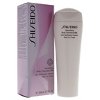 Shiseido Smoothing Body Cleansing Milk Cleanser