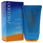 Shiseido Expert Sun Aging Protection Cream SPF 30 Sunscreen