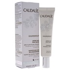 Caudalie Vinoperfect Overnight Renewal Cream