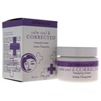 DERMAdoctor Calm Cool  Corrected Tranquility Cream