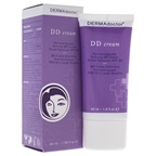 DERMAdoctor DD cream Dermatologically Defining BB SPF 30 Cream
